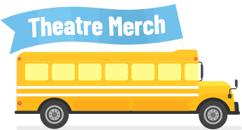 Johnny's Theatre Merch Store