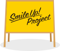 Smile Up! Project
